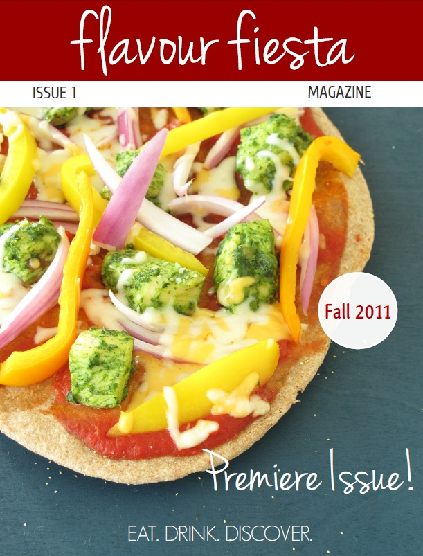 Food and drink magazine   Favorite Recipes   Pinterest