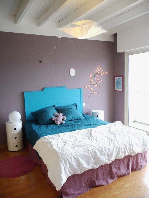 Idee Deco Chambre Bebe Fait Main : chambre  Déco maison  Pinterest