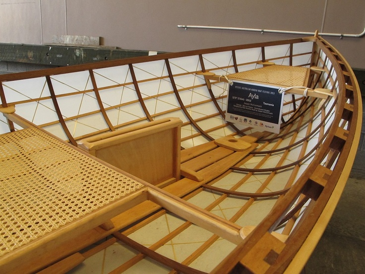Wooden Boat Festival.Tasmania | Wooden boats | Pinterest