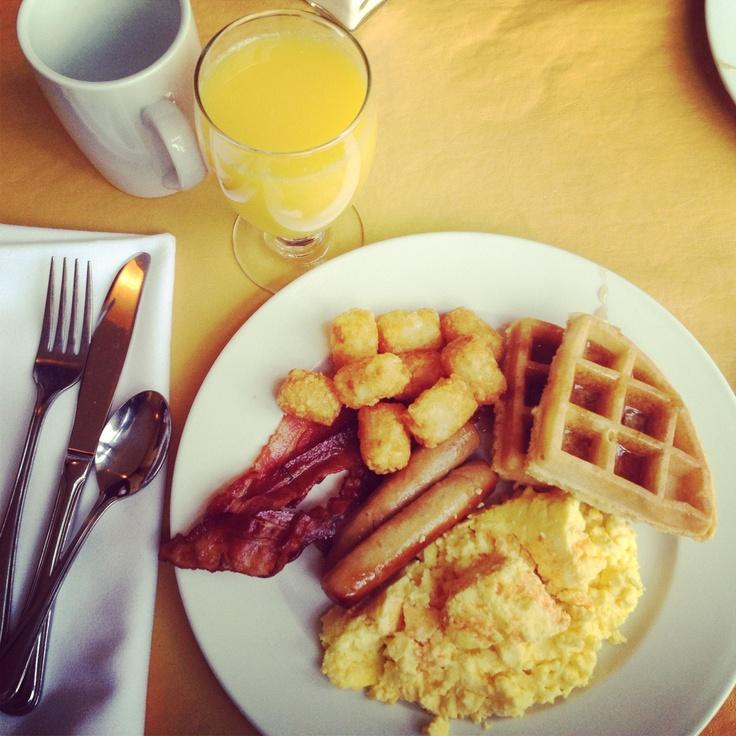 ... breakfast c a sserole breakfast polent a breakfast cheese breakfast