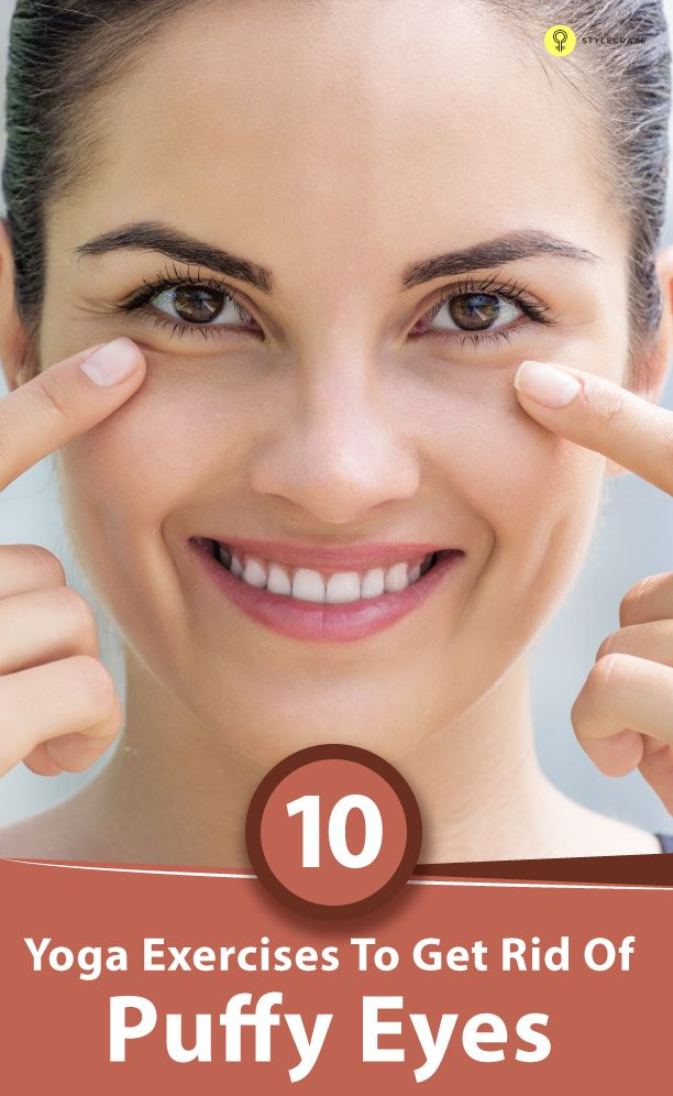 7 Fast-Acting Eye Creams to Banish Those Bags 7 Fast-Acting Eye Creams to Banish Those Bags new picture