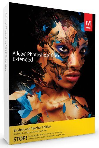 adobe photoshop cs6 for mac requirements to play