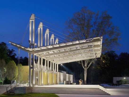 Fayetteville (PA) United States  city photos : Pin by Arielle Schechter on Structure in Architecture Engineering ...