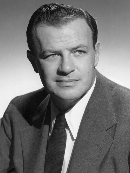Joseph L Mankiewicz Net Worth