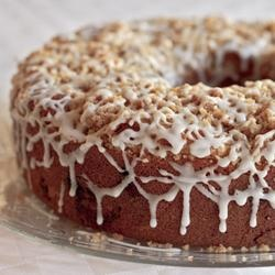 ... to this crumb cake cake behemoth crumb cake crumb cake for dessert