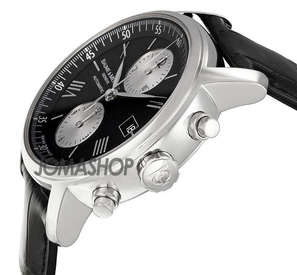Pin by Pepe Jaya on Men's Watches | Pinterest