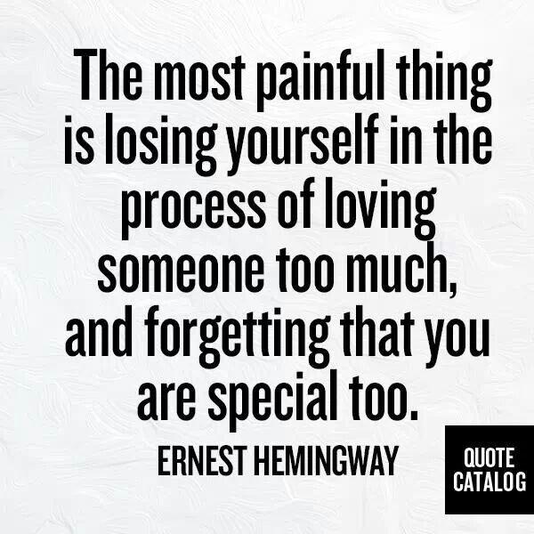 Ernest Hemingway Quotes. QuotesGram