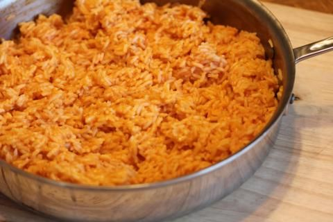 ... mexican or tex mex type meals serve with tex mex crock pot pork chops