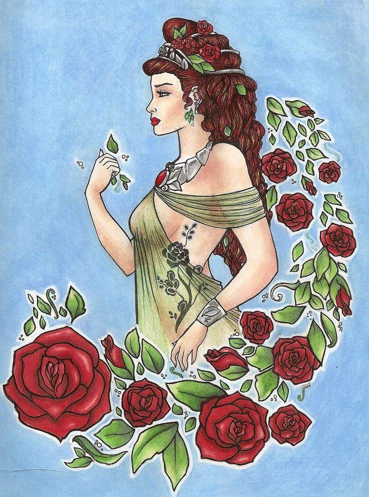 Greek_Goddess_Demeter_...