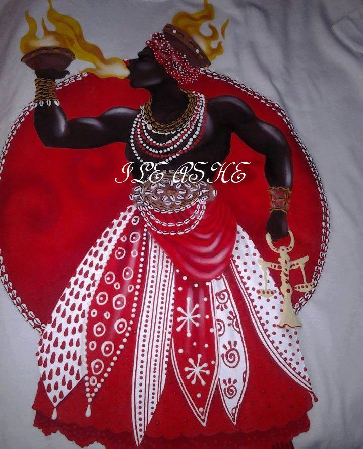 African Moon Goddess Related Keywords & Suggestions - African Moon ...