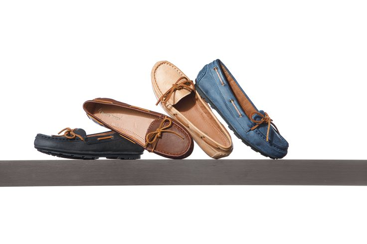Flat out comfort! #belk #shoes