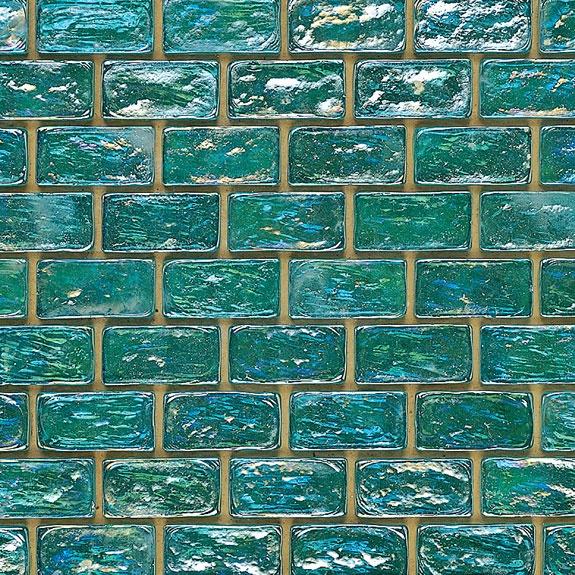 sea glass tile it 39 s okay to dream pinterest