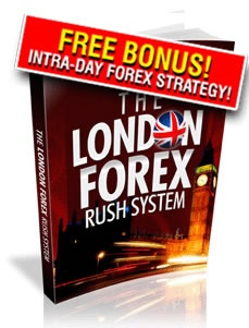 forex trading system for beginners