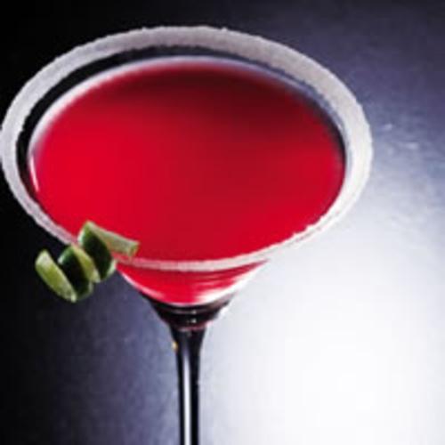 Pomegranate cosmo | ~ IT'S FIVE O'CLOCK SOMEWHERE..... | Pinterest