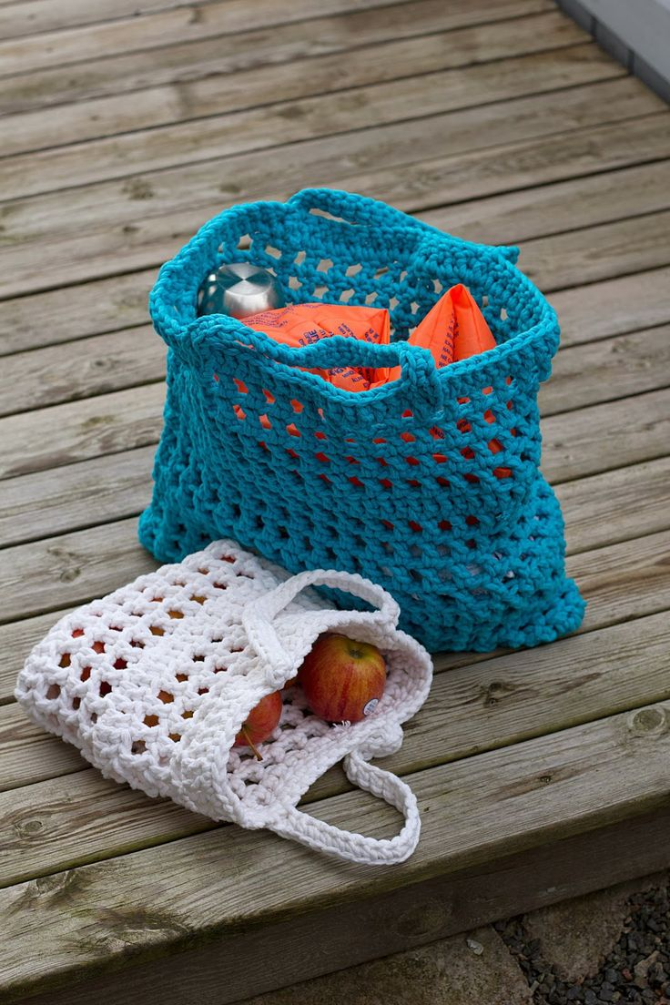 Beach Bag Crochet : Crochet Beach bag Crochet Pinterest