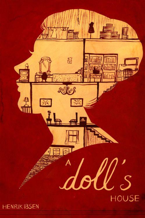 henrik ibsens a dolls house essay