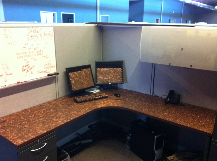 awesome office prank the office pinterest