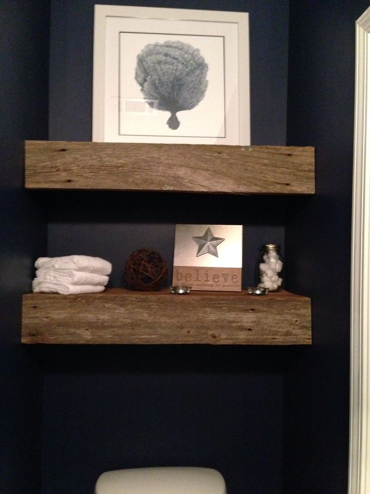 Lastest About Barn Wood Shelves On Pinterest  Barn Wood Decor Wall Storage