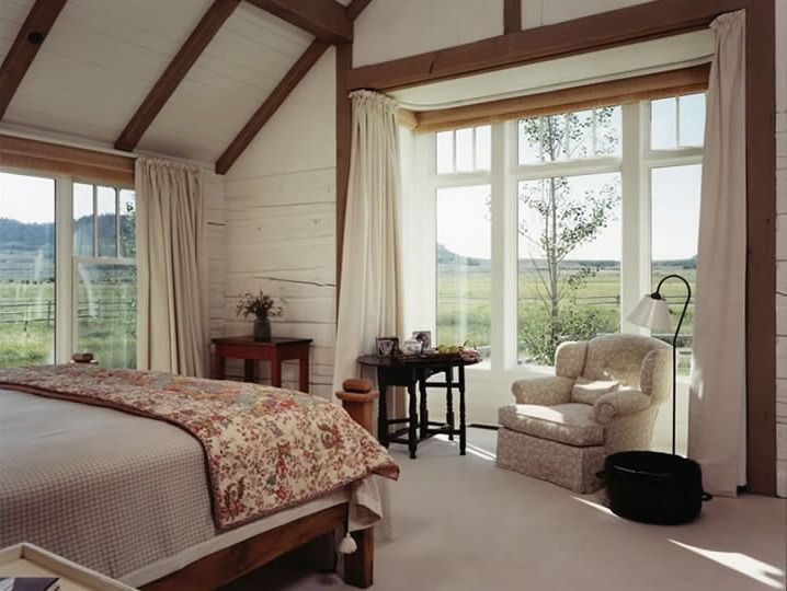 Nice master bedroom | Remodel | Pinterest