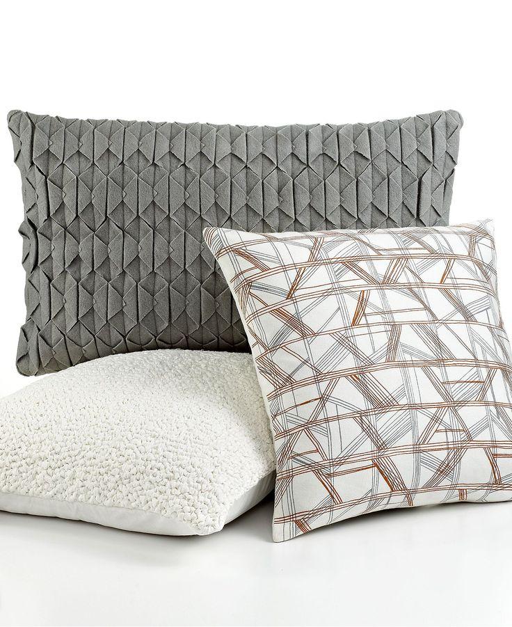 moto decorative pillows decorative pillows bed bath macy 39 s