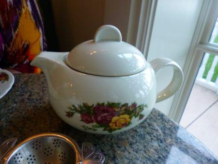 Afternoon tea grand floridian let s have tea pinterest