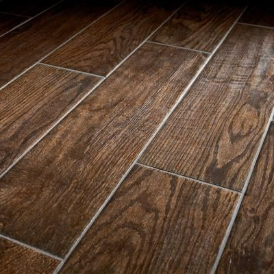 Porcelain Floor & Wall Tile MARAZZI Flooring Montagna