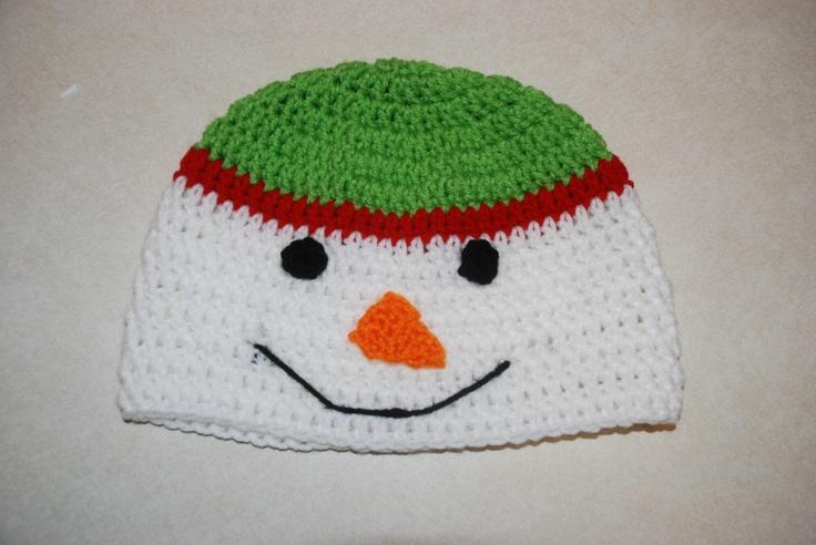 Pin by Lisa Garrard on Crochet patterns Pinterest