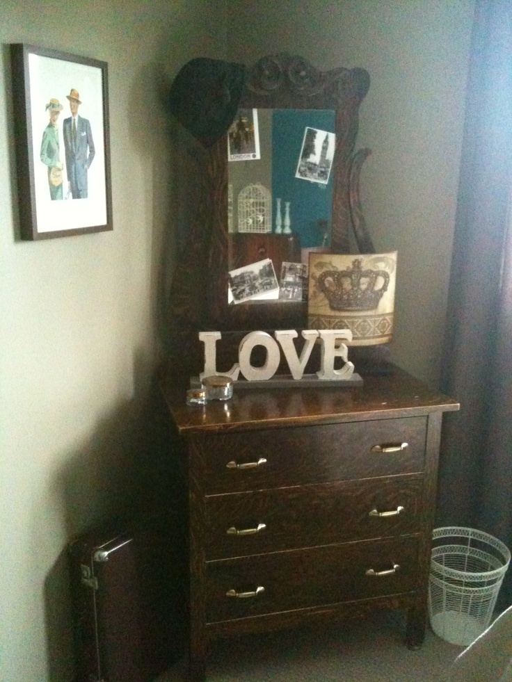 spare bedroom decor homie spare room stuff pinterest