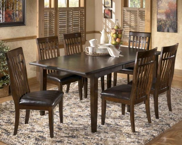 Cheap Dining Room Sets Solutions Home  Home Decor Ideas  Pinterest