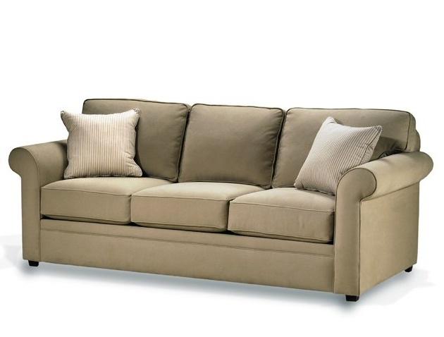 Crypton Fabric Furniture valentineblog