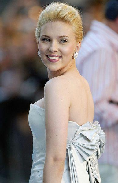 Scarlett johansson photos 7th on sale online gala zimbio