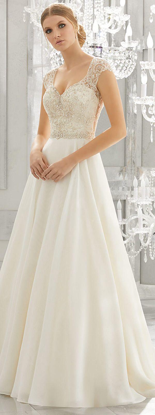 Mori Lee Bridesmaids Dresses Best for Bride - oukas.info