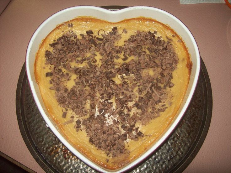 ... Cheese Cake Chocolate and coffee liquor I made this in November 2013