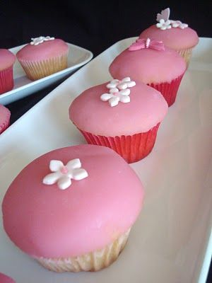 Quick Pour Icing Ingredients 6 cups confectioners' sugar, sifted 1/2 ...
