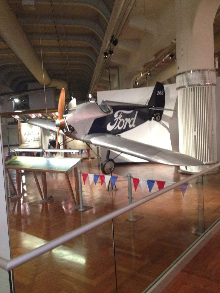 henry ford museum memorial day