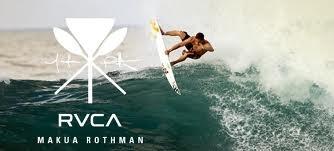 surfing rvca boarding surf skate pinterest