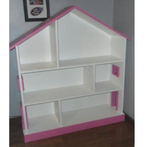 Dollhouse bookcase  Kassidy  Pinterest
