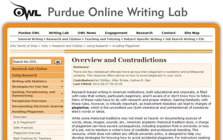 """purdue research paper outline An outline will give you answer to the ultimate question: """"what should my research paper look like"""" the following is a simple way to draft a template by p rof e ssayscom 1."""