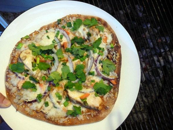 Pin by Donna Crews on Pizza.flatbread.crackers.crostini.frittata.brus ...