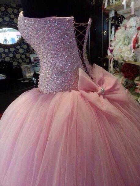 Amelie prom dresses
