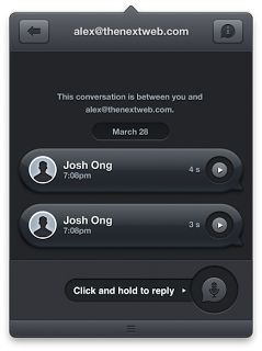 apps cache adult chat version
