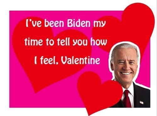 happy valentine message for boyfriend