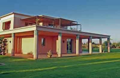indian veranda style architectural styles pinterest