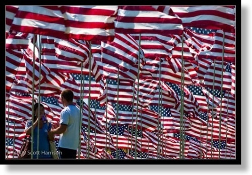 flag day is