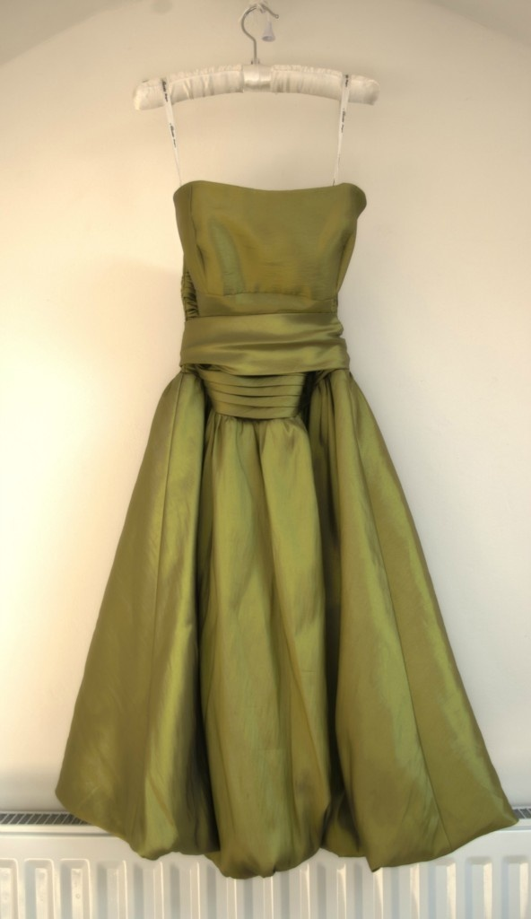 Olive Green Bridesmaid Dresses Uk Discount Wedding Dresses