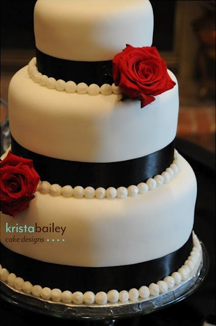 isn 39 t that sweet wedding cake bliss in lubbock texas baked with