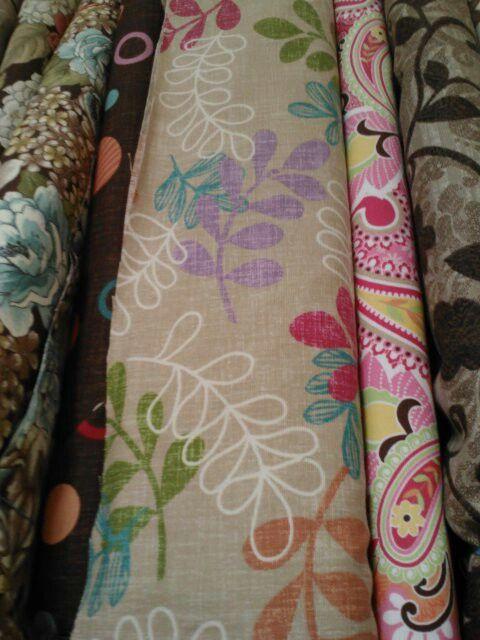 Curtains -.fabric at Walmart | Living Room | Pinterest