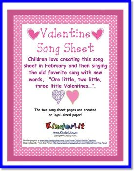 valentine songs collection