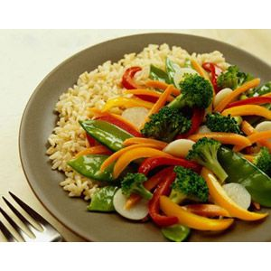 Coconut Rice | FOOD TO DIE FOR AND RECIPES TOO! | Pinterest