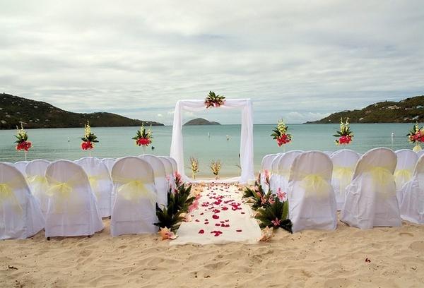 st thomas wedding ideas pinterest